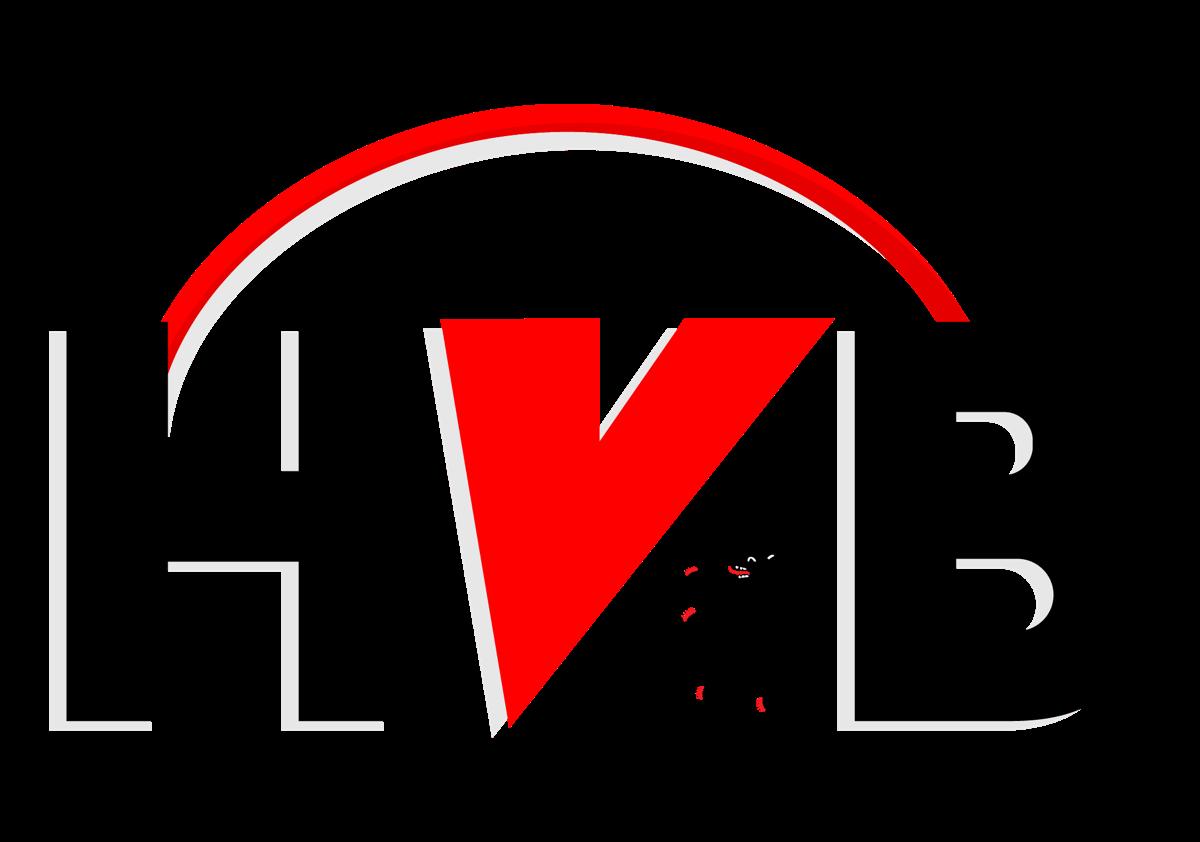Handball Verband